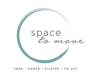 Space to Move